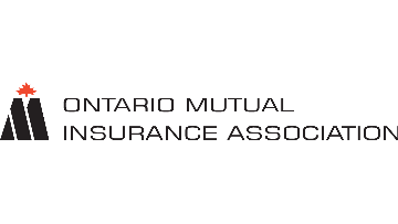 OMIA logo