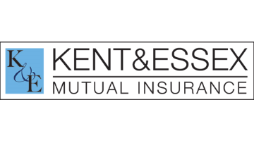 Kent & Essex Mutual Insurance logo