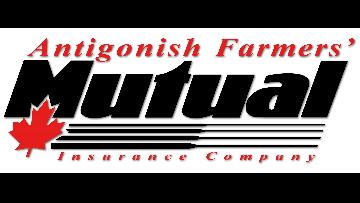 Antigonish Farmers' Mutual Insurance Company