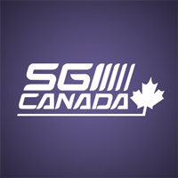NEW SGICANADA_profilepic200x200 logo