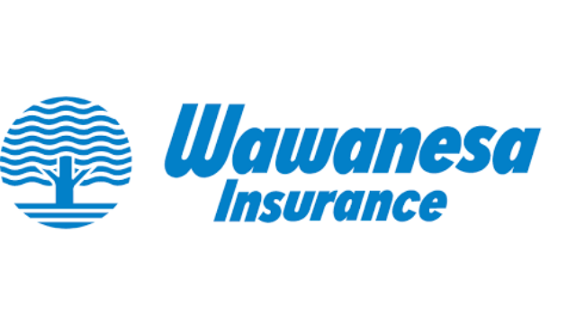 the-wawanesa-mutual-insurance-company_logo_201903071457412 logo