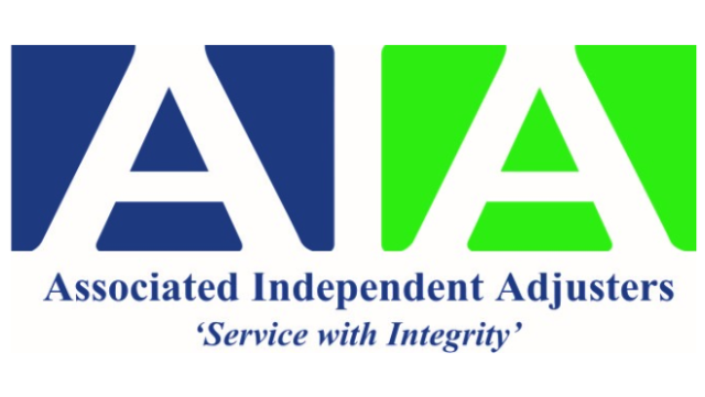 Associated Independent Adjusters