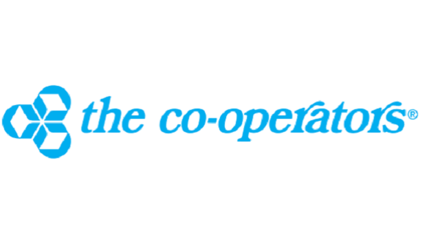The Co-operators Group Limited