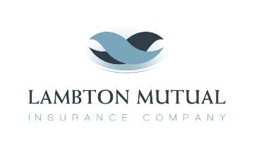 Lambton Mutual logo