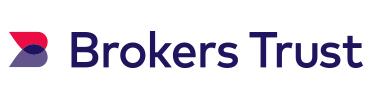 Image result for brokers trust insurance groupo logo'