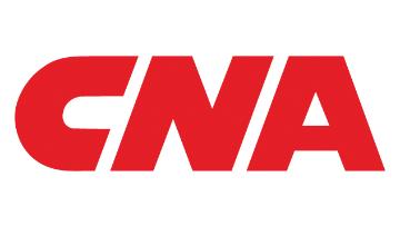 CNA Insurance Canada logo