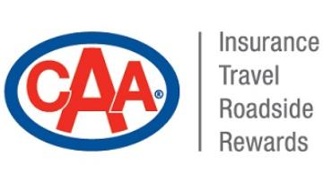 CAA Club Group logo