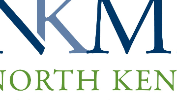 North Kent Mutual Insurance logo