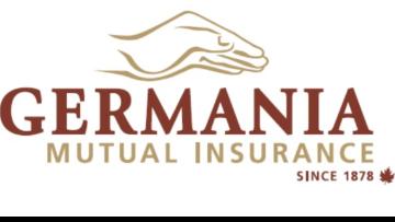 Germania Mutual logo