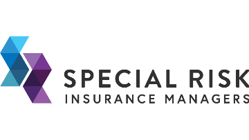Special Risk Insurance Managers Ltd. logo