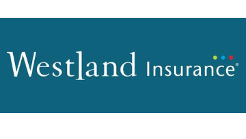 Westland Insurance Group Ltd. logo