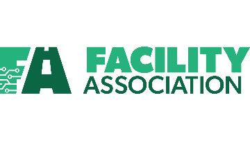 Facility Association logo
