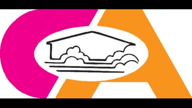 Central Agencies Inc. logo
