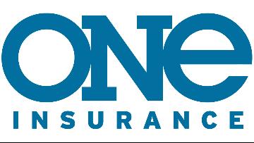 One Insurance Group Ltd. logo