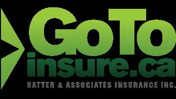 GoToInsure logo