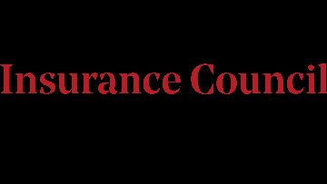 Insurance Council of B.C. logo