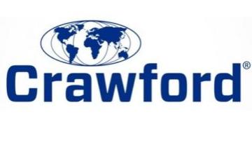 Crawford & Company (Canada) Ltd. logo