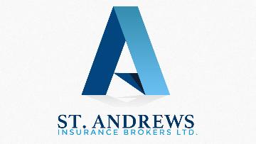 St. Andrews Insurance Brokers logo