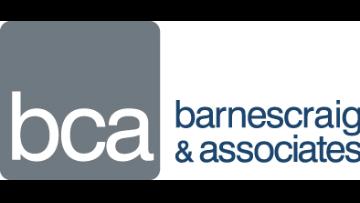 Barnescraig & Associates logo