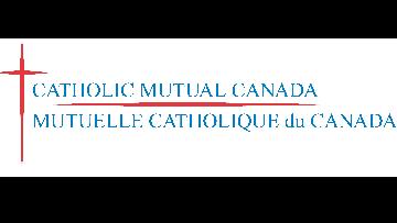 Catholic Mutual Group logo