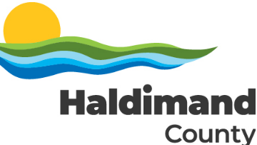 Haldimand County logo