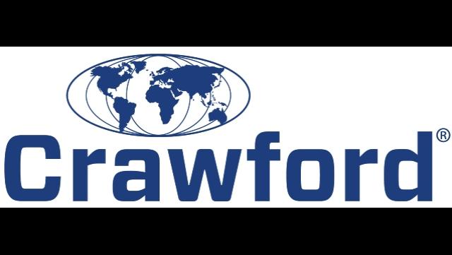 Crawford and Company logo