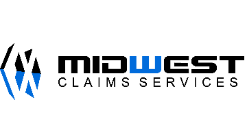 Midwest Claims Services logo