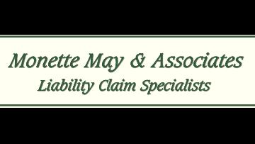 Monette May & Associates logo