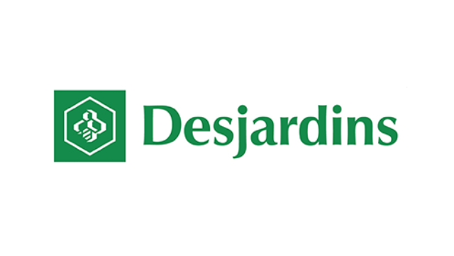 desjardins-general-insurance-group_logo_201809252006328 logo