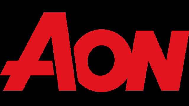 aon_logo_201809252008402 logo