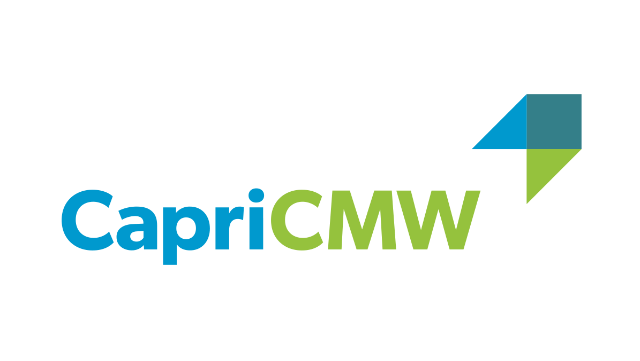 capricmw-insurance-services-ltd-_logo_201809252011530 logo