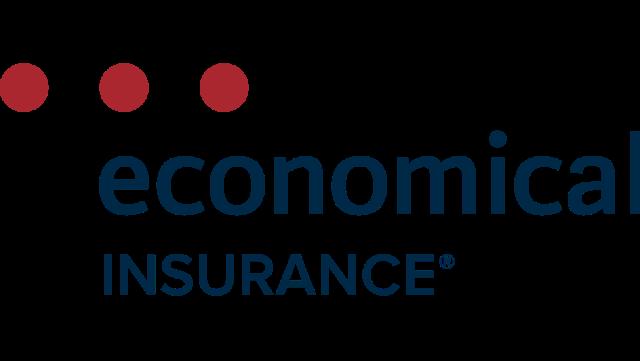 economical-insurance_logo_201809252016045 logo