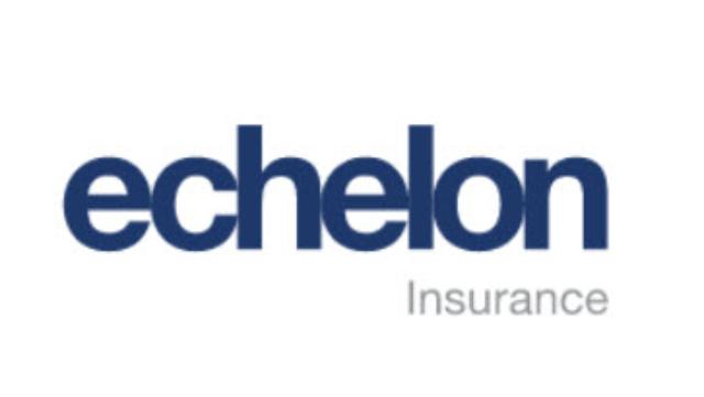 Echelon Insurance | Career Connections